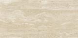 Гранитогрес Travertino Natural - 60x120см