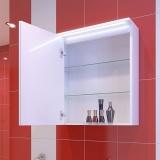 Окачен шкаф за баня Кристин - Макензи