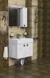 Шкаф за баня Мио - 70 см