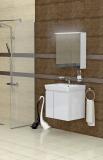 Окачен шкаф за баня Модена