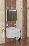 Шкаф за баня Монако
