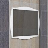 Огледало Равена