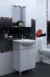 Шкаф за баня Рила