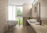 Плочки за баня Epoque Beige- Valentia Ceramics