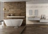 Плочки за баня METALART- OXIDE