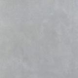 Гранитогрес Amur Grey - Alaplana Ceramica