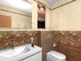 Проект на баня Berberis