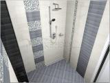 Проект на баня Cado