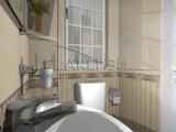 Проект на баня Stucco