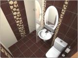 Проект на баня Vanila