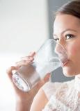 Grohe - можеш сам да определяш вкуса на водата си