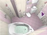 Плочки за баня ORFE - YURTBAY SERAMIK