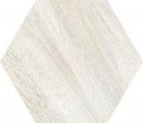 Гранитогрес Hexa Africa - ITT Ceramica 4
