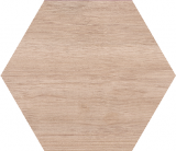 Гранитогрес Hexa Artdeco - ITT Ceramica 4