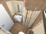 Проект на баня Естрела
