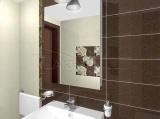 Проект на баня Mistic