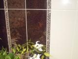 Плочки за баня Серия NUANS - Yurtbay Seramik 3