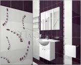 Плочки за баня Серия NUANS - Yurtbay Seramik 6