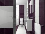 Плочки за баня Серия NUANS - Yurtbay Seramik 7