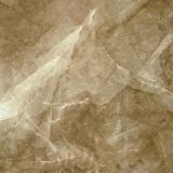 Гранитогрес Amber Brown 45x45 см 9881