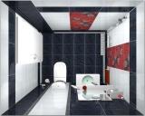 Проект на баня Compact