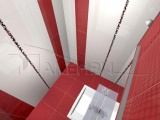 Проект на баня Optik