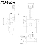 Dax-2 Paini