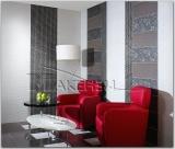 Плочки за баня и интериорни помещения Element