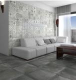 Плочки за всякакви помещения -  Nikea Sephia