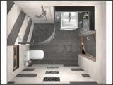 Проект на баня с Tanzanya
