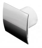 Вентилатори Awenta-Escudo със стъклен огънат панел
