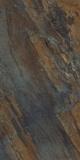 Гранитогрес Pizarra - 60x120 см
