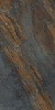 Калиброван, полиран гранитогрес Pizarra - 60x120 см 3