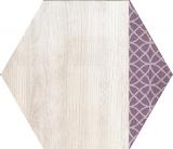 Гранитогрес Hexa Artdeco - ITT Ceramica 8