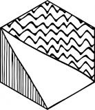 Гранитогрес Hexa Comic - ITT Ceramica 8