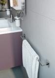Аксесоари за баня Cubica - Roca-3