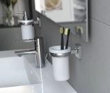 Аксесоари за баня Cubica - Roca-4