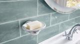 Аксесоари за баня-11