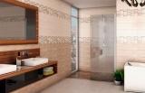 Плочки за баня Lyon Beige