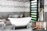 Плочки за баня Lyon
