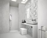 Плочки за баня Lima Grey