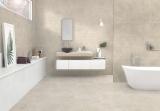 Плочки за баня Arles - 32x96 см