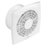 Вентилатор Awenta Vega WGB100CTR