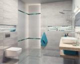Плочки за баня Нати 25x40 см