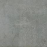 Гранитогрес Carier Marengo - 60,8X60,8 см