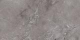 Гранитогрес Castano Gris - 60x120 см