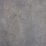 Гранитогрес Cement Gris - 44x44 см