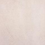 Гранитогрес Cement Perla - 44x44 см
