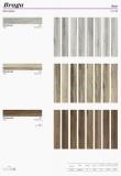 Гранитогрес Braga 15x90 см - Ceramica Fiore