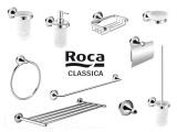 Classica - Roca Group